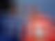 Alesi: Senna more impressive than Schumi