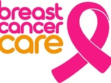 Force India announces Breast Cancer Care pink ribbon initiative