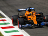 "McLaren ready to ""give it everything"" in intense triple-header - Norris"