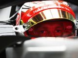 Qualifying 'A Little Bit Disappointing' after Q2 Elimination – Magnussen