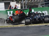 Hill: F1 would be 'easy' with Max's Monza approach