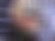 Verstappen vs Hamilton: Max faces new test
