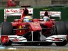 Ferrari 'provocative' in Germany, says Todt