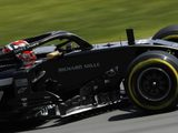 "Haas' Guenther Steiner: ""We got two cars to the end, but the result is quite disappointing"""