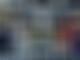 Russian GP: Race notes - Pirelli
