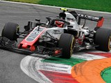 Steiner: The gap to the top three will be bigger