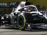 Hamilton: I haven't done a perfect lap yet this season