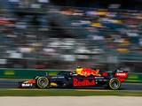 Honda gives Red Bull driver Gasly's engine all-clear after scare