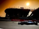"Mercedes' Toto Wolff: ""Our mindset is one of unfinished business"""