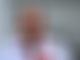 Frederic Vasseur Reveals Peter Sauber Talks Ahead of Sauber/Alfa Romeo Rebranding