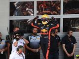 Verstappen looking to utilise Red Bull F1 home support at Austrian GP