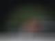 "McLaren apologise to Ricciardo after Styrian GP ""control issue"""