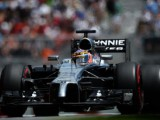 McLaren abandons 'going radical' in 2014