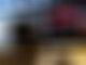 F1 plans 'sound generator'