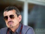 Steiner: 'Crazy' F1 format changes won't improve show