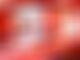 Vettel doesn't believe Ferrari will implode