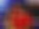 "Aston Martin can ""make racing fun again"" for F1 champion Vettel"