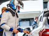 Bottas defiant over Mercedes contract but refuses to rule out rally switch