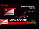 Video: Ferrari on Monaco GP