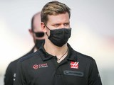 Haas rookies should feel 'privileged to be in F1'