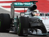 Lewis Hamilton: No-one left to emulate after Ayrton Senna