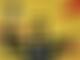 Sakhir GP: Race team notes - Renault