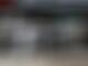 Nico Rosberg: Valtteri Bottas a 'great solution' for Mercedes