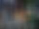 How F1 has made itself battle-ready for calendar shocks