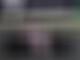 FOM seeking to regionalise Grands Prix