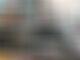 Hamilton and Bottas clear of the field in F1 Monaco FP2