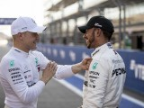 Wolff would not enjoy watching Mercedes drivers race for Sochi win