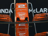 McLaren-Renault: What to expect?