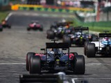 Liberty Media's F1 takeover: Teams will get the chance to invest