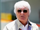 Ecclestone: 'Formula 1 has lost its fascination'