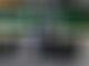 Getting into the tyre window key for Haas in Singapore - Romain Grosjean