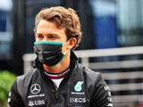 Wolff 'wouldn't block' any F1 chance for De Vries