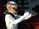 Hamilton: Change regulations more regularly