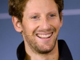 Romain Grosjean: I've made my decision on 2016