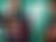 Vettel: Webber exit a loss