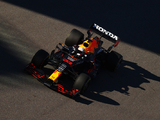 """""""Best to take the engine penalty here in Russia"""" – Max Verstappen"""