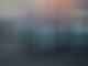 FORMULA E: Mexico E Prix: Mitch Evans claims victory as Mercedes crash out