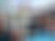 ADAC Formula 4 Leader Lirim Zendeli Sets Aim For Future in Formula 1