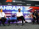 F1 Gossip: Wolff's 'spreading s**t' jibe clarified