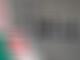 United States GP: Race team notes - Alfa Romeo