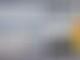 Rosberg wants corner-cutting rethink