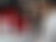 Hamilton blasts F1 rule makers