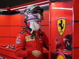 Vettel: Success will depend on the car
