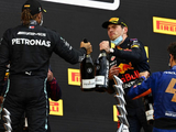 Emilia Romagna Grand Prix - five things we learned