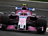 Force India deal faces legal challenge