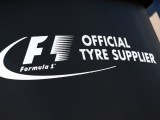 FOM: Thank you Pirelli for delivering excitement to F1 fans!